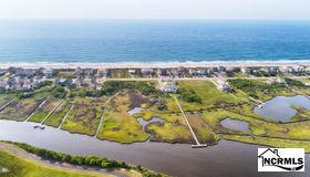 3667 Island Drive, North Topsail Beach, NC 28460