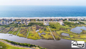 3667 Island Drive, North Topsail Beach, NC 28460