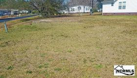 1112 Captains Court sw #85, Carolina Shores, NC 28467