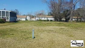 1094 Starboard Court sw #6, Carolina Shores, NC 28467