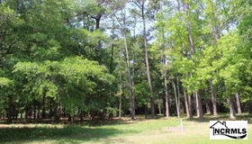 3121 Bogie Court sw #290, Supply, NC 28462