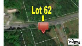 Lot 62 Gores Landing Road sw #62, Ocean Isle Beach, NC 28469