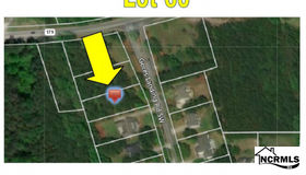Lot 60 Gores Landing Road sw #60, Ocean Isle Beach, NC 28469
