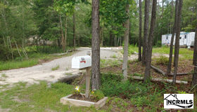 684 Southwind Drive sw #17 & 18, Supply, NC 28462