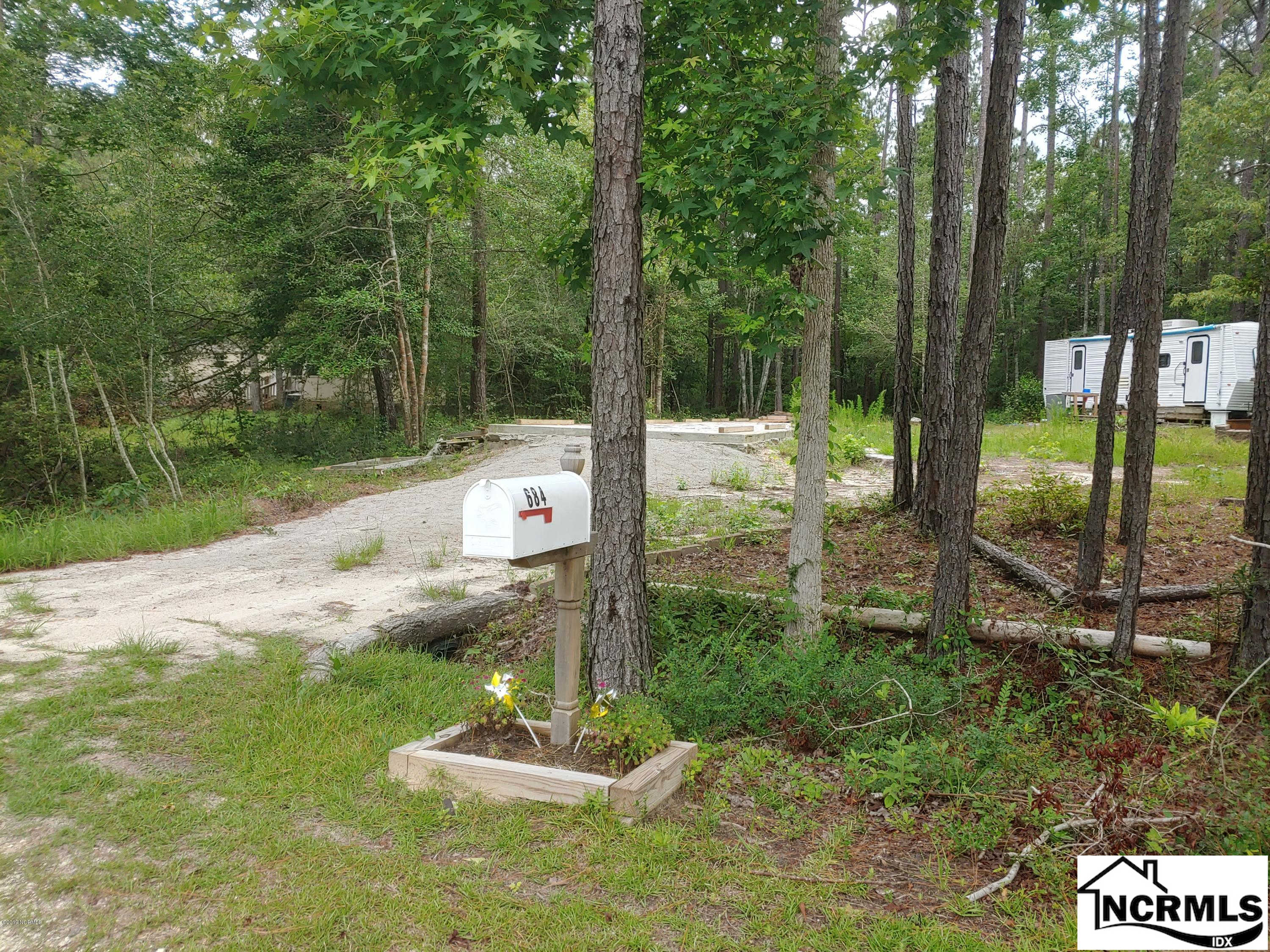 Another Property Sold - 684 Southwind Drive SW #17 & 18, Supply, NC 28462