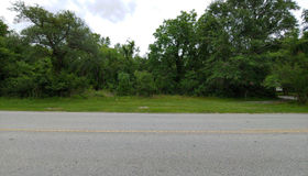 1535 Holden Beach Road sw, Supply, NC 28462