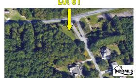 Lot 61 Gores Landing Road sw #61, Ocean Isle Beach, NC 28469