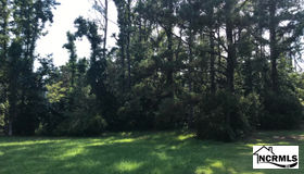 8705 Lake Nona Drive #47r, Wilmington, NC 28411