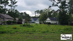 Lot 63 Waterwing Drive sw #63, Ocean Isle Beach, NC 28469