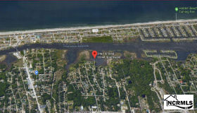 2961 Enfield Street sw #82, Supply, NC 28462