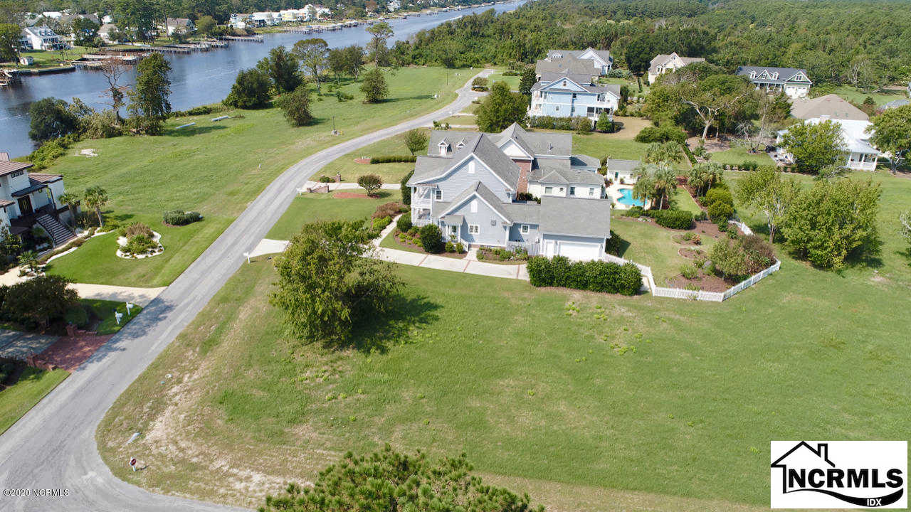 2752 Pinecrest Drive #32, Southport, NC 28461 is now new to the market!