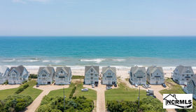 4260 Island Drive, North Topsail Beach, NC 28460