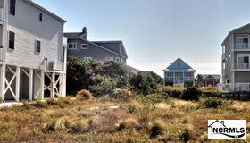 125 W Third Street, Ocean Isle Beach, NC 28469