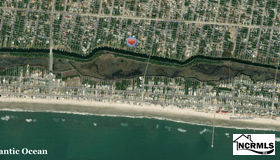 118 Se 7th Street #19a&21a, Oak Island, NC 28465