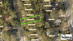 824 Clarendon Avenue #10, Southport, NC 28461