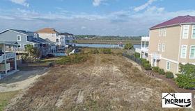 200 W Fourth Street #1, Ocean Isle Beach, NC 28469