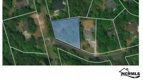 1646 Creek Circle sw #51, Ocean Isle Beach, NC 28469