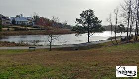 2216 Moreland Drive #4, Wilmington, NC 28405