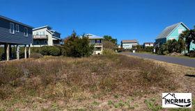 312 Brunswick Avenue W #1, Holden Beach, NC 28462