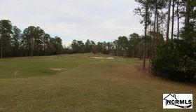 1613 Golfers Ridge Drive Se #t1-27, Bolivia, NC 28422
