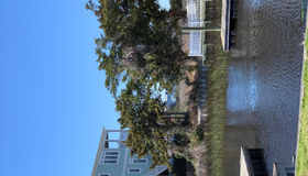 120 Sailfish Street, Holden Beach, NC 28462
