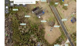 2491 Old Wrightsboro Road #1, Wilmington, NC 28405