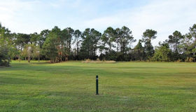 502 Genoes Point Road sw #35, Supply, NC 28462