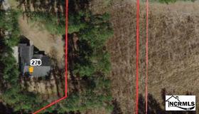 270 Racoon Hollow Road #2, Atkinson, NC 28421