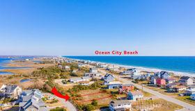 807-98.1 Old Village Lane, North Topsail Beach, NC 28460