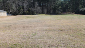 Lot#1 Spivey Road, Whiteville, NC 28472