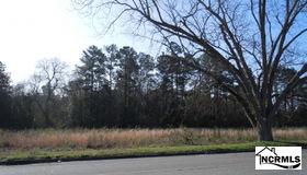 401 Green Sea Road, Tabor City, NC 28463