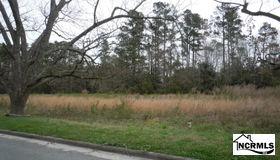 405 Green Sea Road, Tabor City, NC 28463