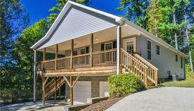 45 Marshbanks Ridge, Weaverville, NC 28787