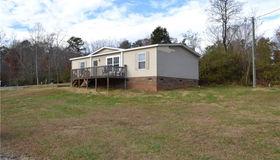 3405 Lytle Drive, Morganton, NC 28655