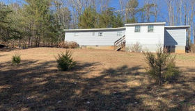 2622 Rocky Knob Road, Connelly Springs, NC 28612