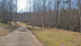 3736 E Burke Boulevard, Connelly Springs, NC 28612