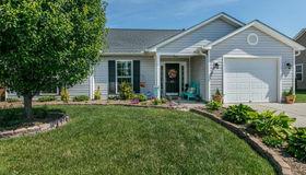 299 W Swift Creek Road, Fletcher, NC 28732