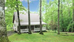 530 ws Moody Memorial Drive, Spruce Pine, NC 28777
