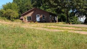 2825 Old hwy 70 Loop, Connelly Springs, NC 28612