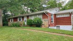 24 Milmor Lane, Canton, NC 28716