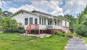 466 Forest Street, Mars Hill, NC 28754