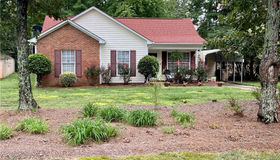 5006 West Street, Indian Trail, NC 28079