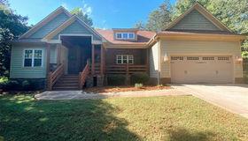 101 Winding Creek Drive, Morganton, NC 28655