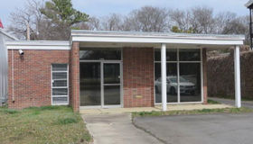 202 Main Street, Pineville, NC 28134