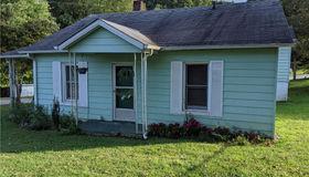 206 & 206.5 Shady Rest Road, Morganton, NC 28655