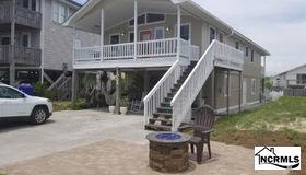 1005 N Shore Drive, Surf City, NC 28445