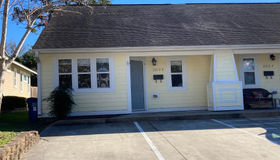 2212 Gibson Avenue, Wilmington, NC 28403