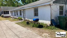 815 Vanambridge Alley, Wilmington, NC 28401