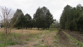 485 E Border Road, Rock Hill, SC 29730