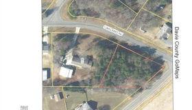 2527 Davie Academy Road #68, Mocksville, NC 27028